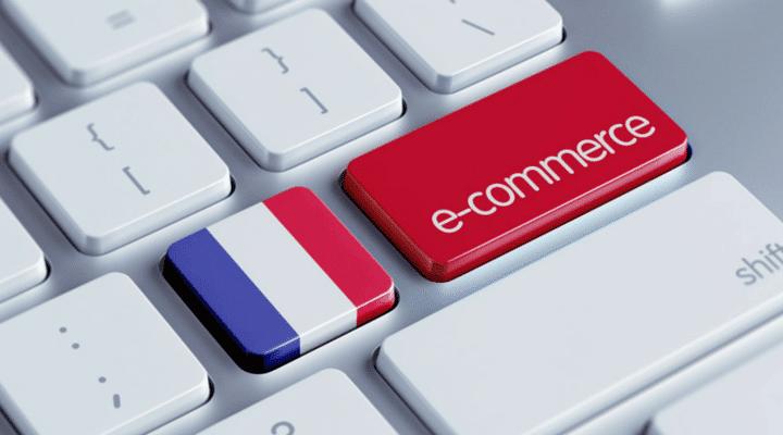 e-commerce-fr
