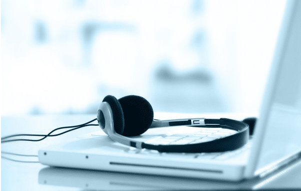 transcription_audio