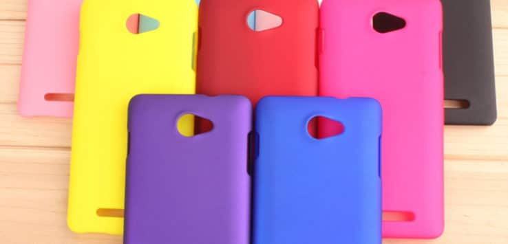 coque-smartphone