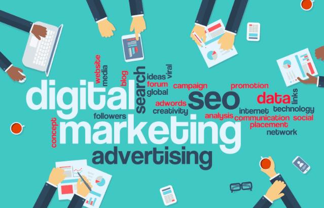 blogjaune.fr_Les tendances clés du marketing digital pour 2017