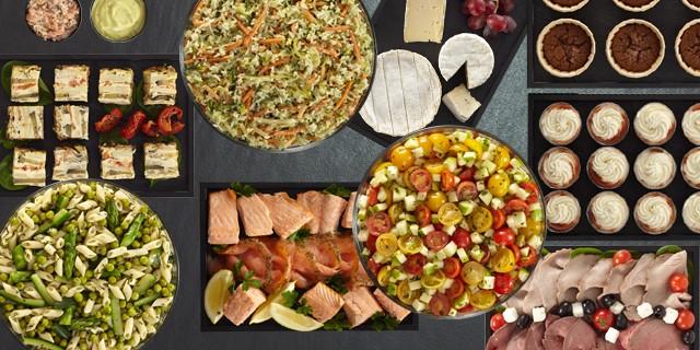 pe2015-pick-buffet-saveurs-640x320