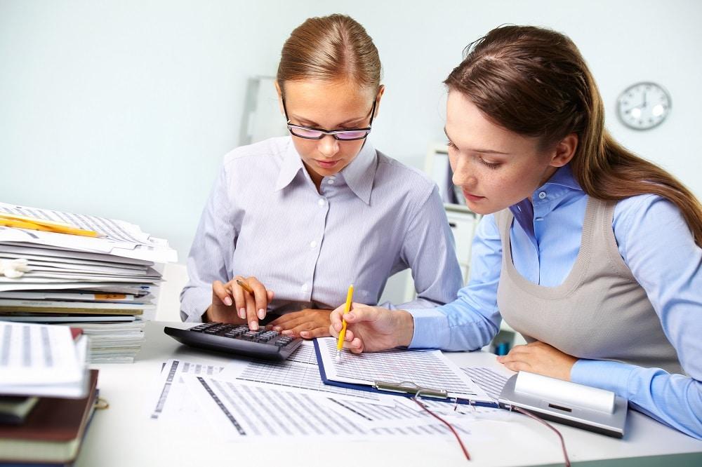 expert comptable 2