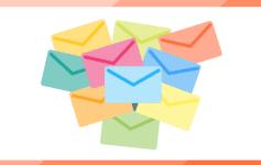 envoyer_vos_newsletter
