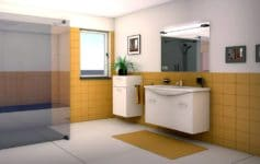 reduire consommation ernegetique maison