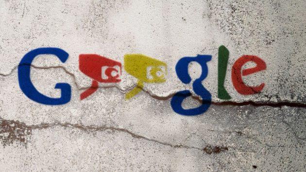 empire google