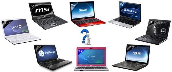 ordinateurs-choisir
