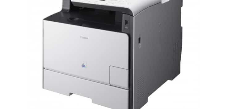 imprimante-multifonctions-couleur-laser1