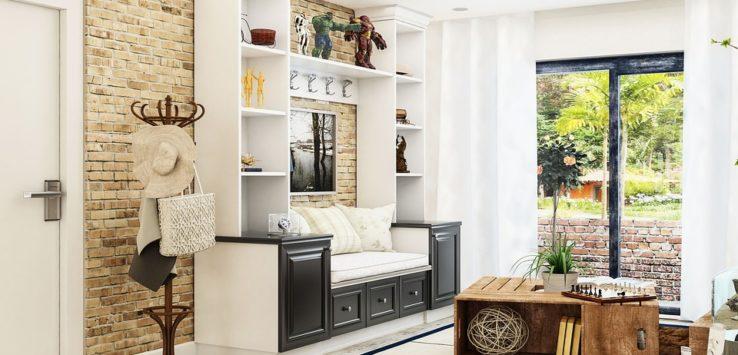 Décorer sa maison : oser le mélange de styles | Blog Jaune ...