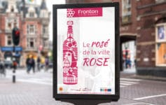 Marketing de rue un moyen efficace pour faire connaître sa marque