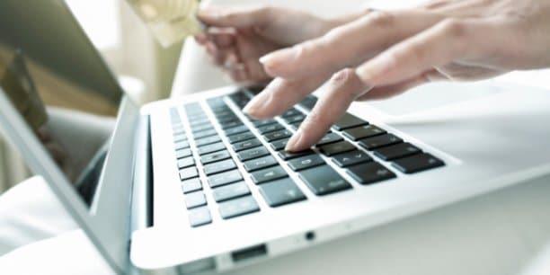 les banques en ligne et les français