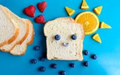 5-sites-de-livraison-de-repas-pour-parents-presses-ou-sans-idee