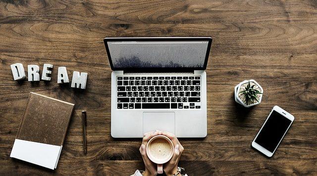Les erreurs à éviter lors de la création d'un blog