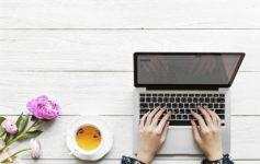 obtenez-votre-independance-financiere-grace-a-un-blog