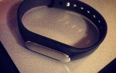 Acheter bracelet connecte