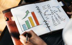 Choisissez une présentation digne de votre entreprise
