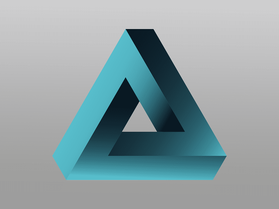 faire un logo en relief