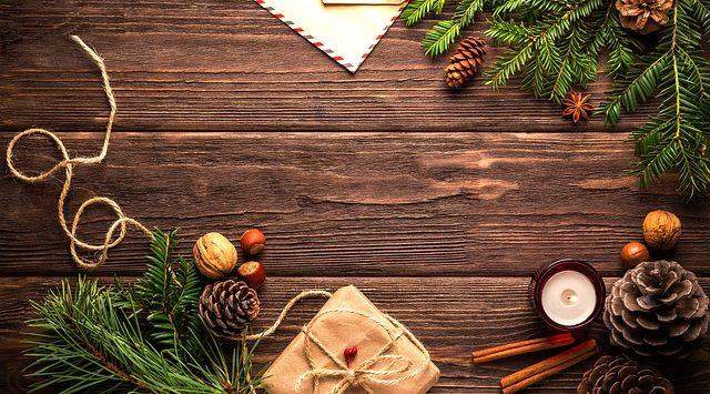 significations des cadeaux