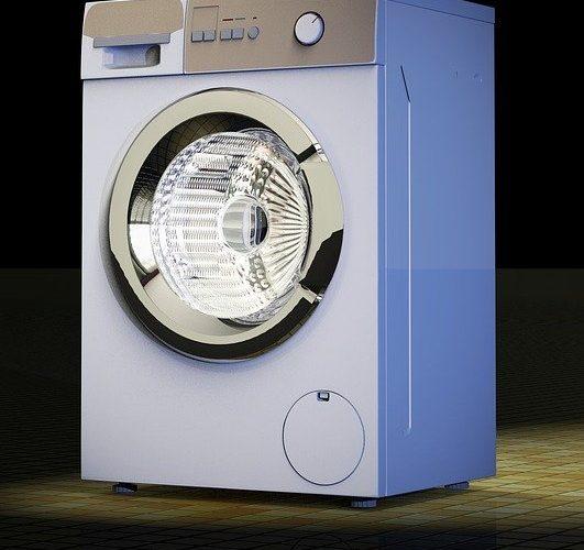 D'autres critères pour choisir un lave linge connecté